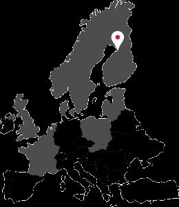 Stofix HQ Oulu